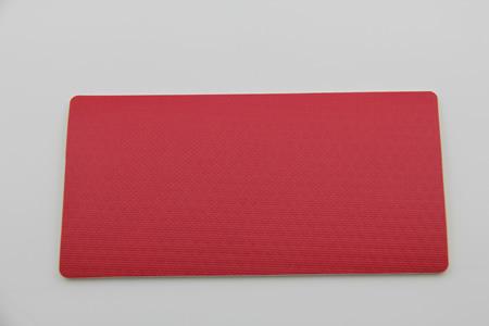 【推荐】悬浮地板厂家 悬浮拼装地板挑选