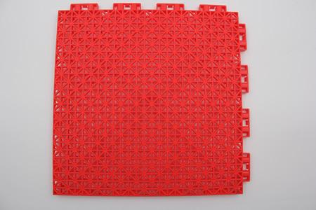 PVC地板生产厂家