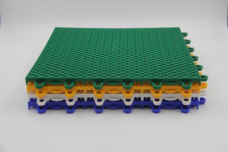 石家庄悬浮地板生产厂家
