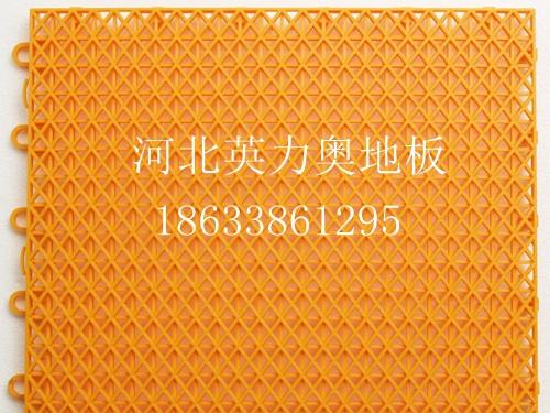 【图文】悬浮地板厂家_拼装地板保养需有技巧