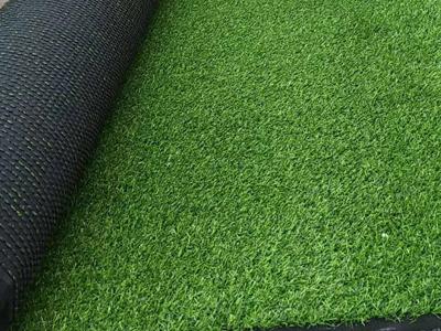 河北人造草坪