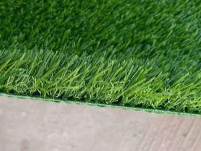 河北人造草坪厂家