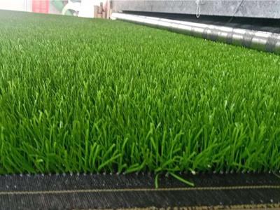 人造草坪生产厂家