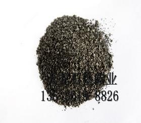 武漢石墨增碳劑