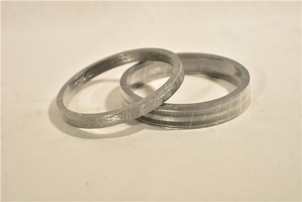 石墨環的性能特點