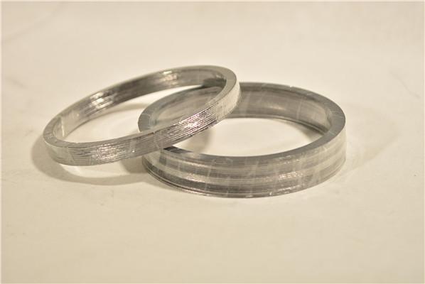 高純石墨環