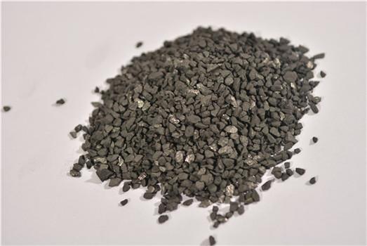 石墨烯产品