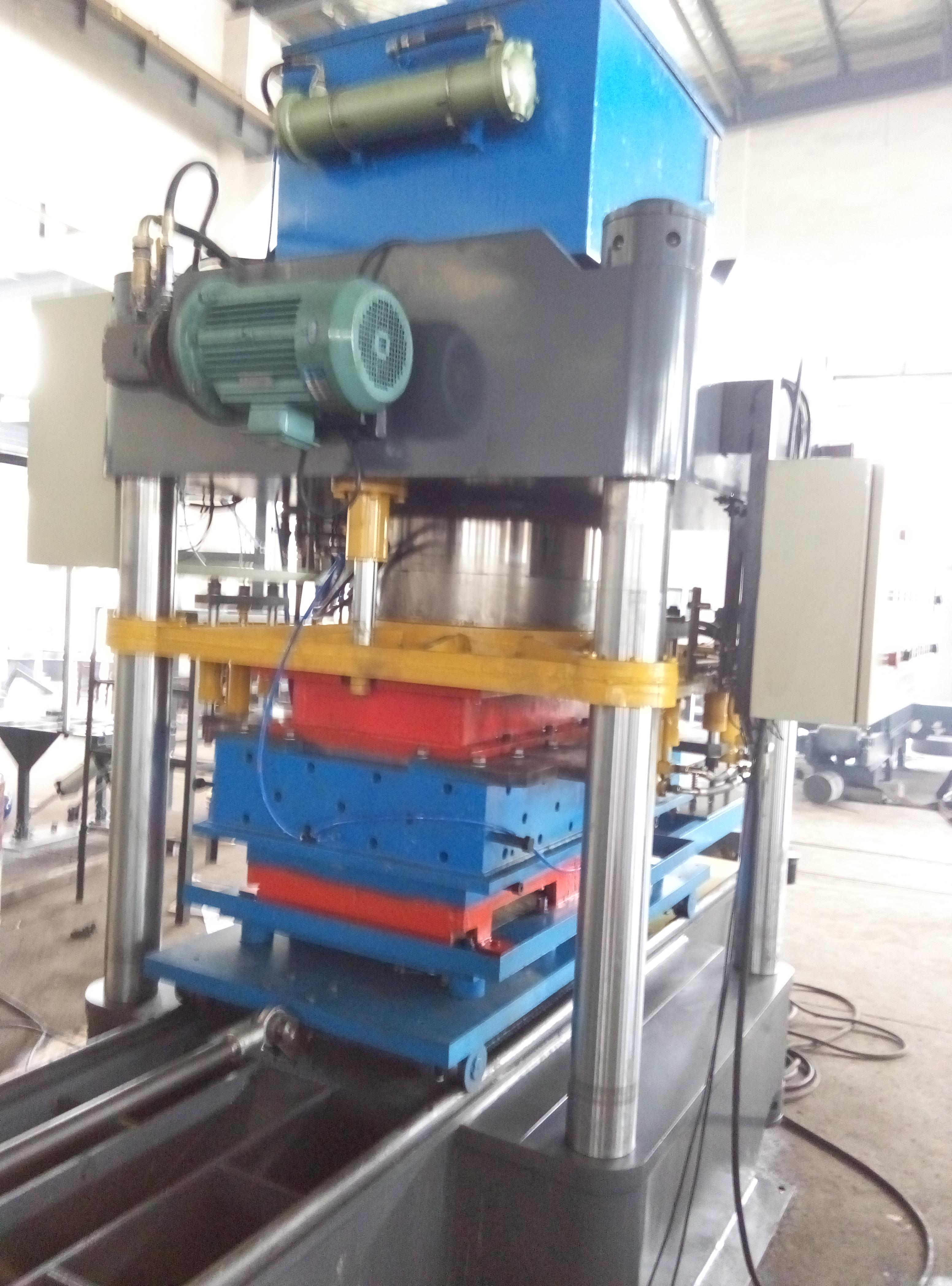 水磨石机械设备
