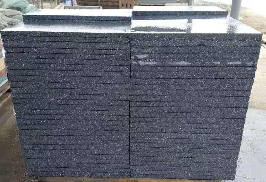高强PC砖