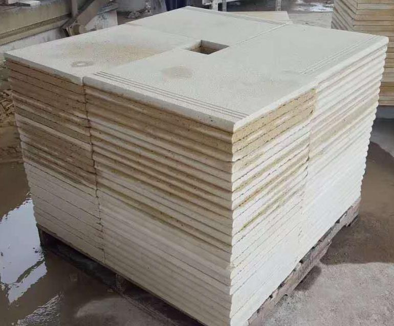 pc石材砖
