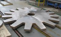 不锈钢切割加工厂家