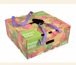 成都礼品盒包装生产厂家