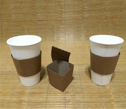成都咖啡杯生产厂家
