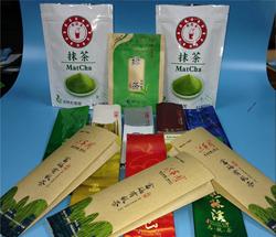 四川填缝剂包装盒