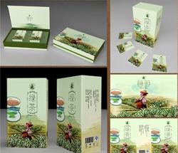 四川工业产品包装盒