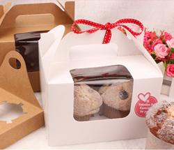 四川食品盒