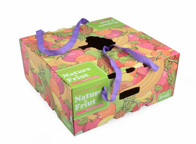 成都月饼礼品盒