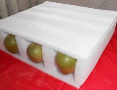 成都猕猴桃珍珠棉