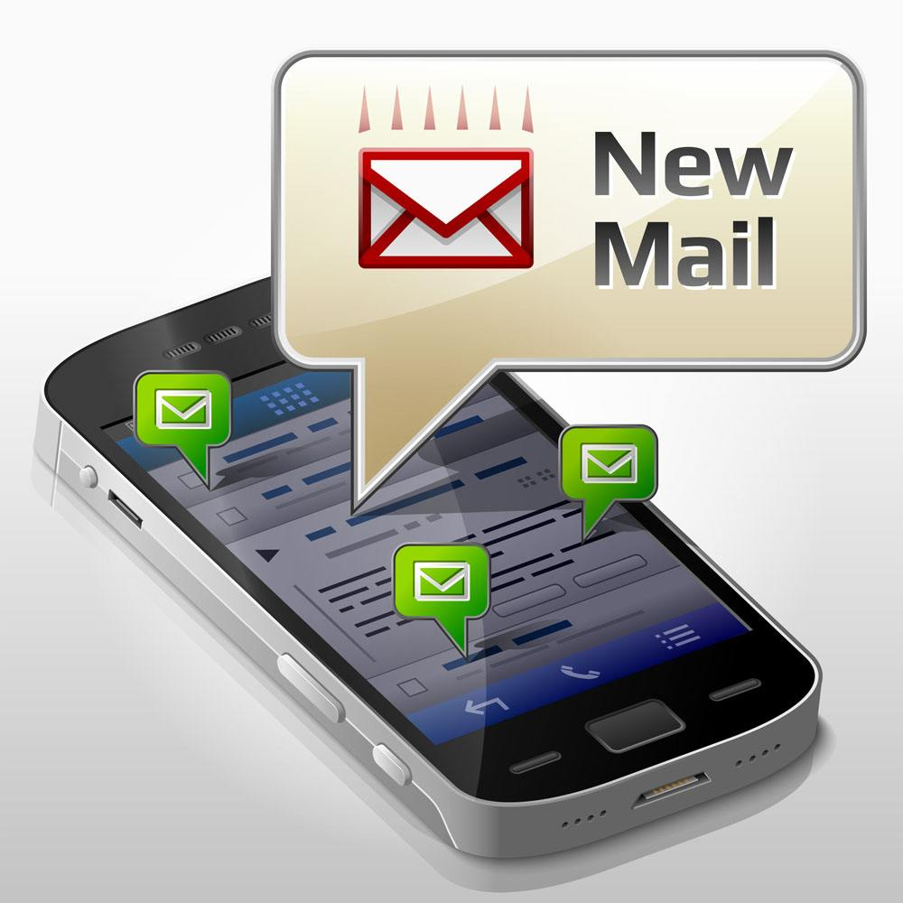 貴州短信群發平台