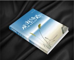 四川设计书籍