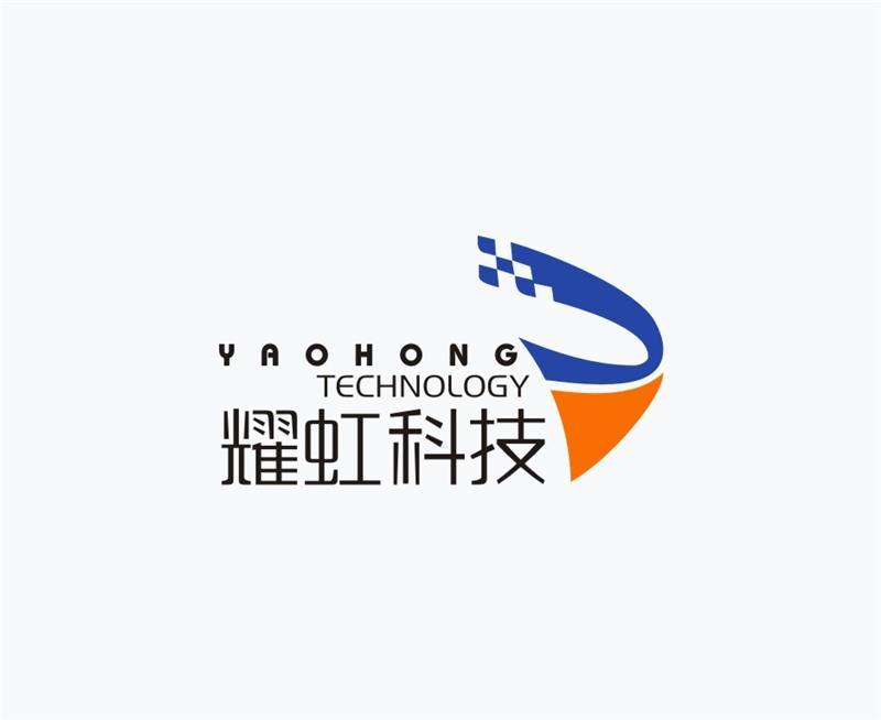 设计logo