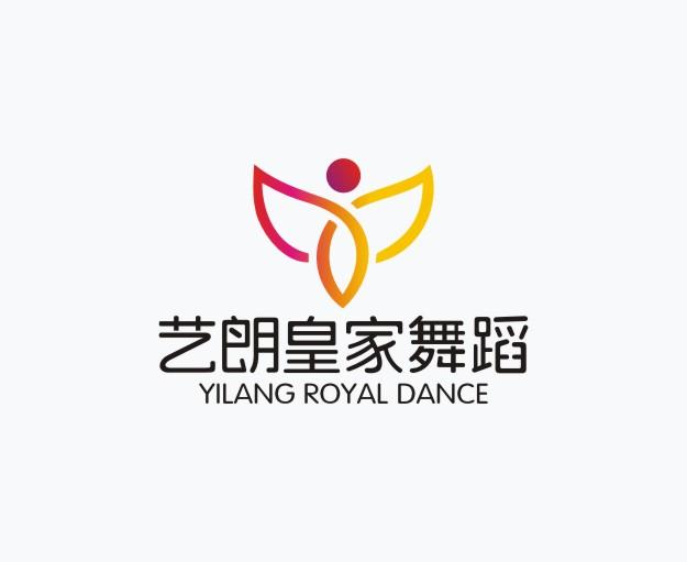 成都公司logo设计