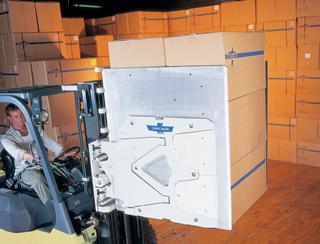 纸箱夹/冰箱夹