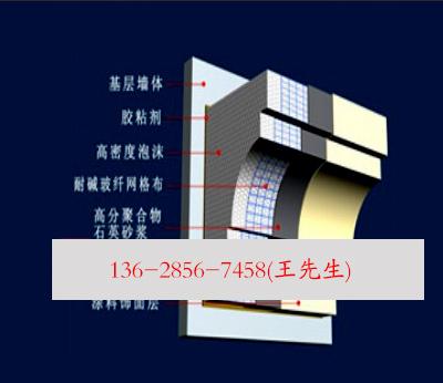 贵州EPS装饰构件