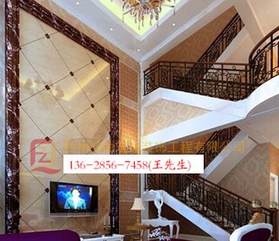 贵州装饰工程