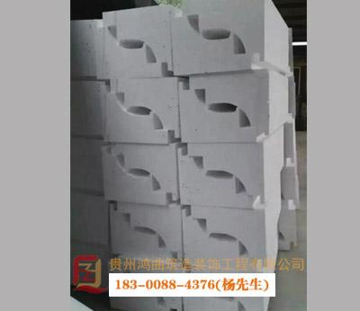 贵州EPS线条批发