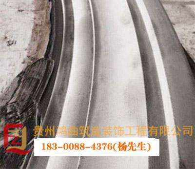 www.2007.com建筑装饰材料