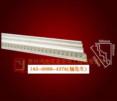 太阳集团所有网址16877线条生产