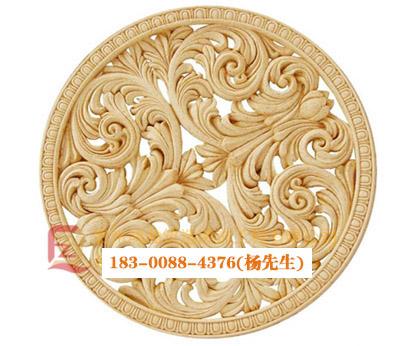 www.2007.com砂岩浮雕价格
