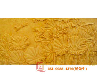 贵州砂岩浮雕厂家