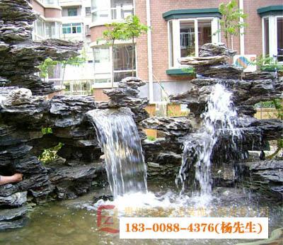 www.2007.com园林假山