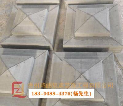 贵州文化石销售