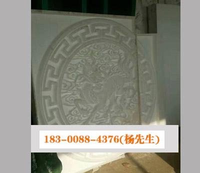 www.2007.com太阳集团所有网址16877厂家