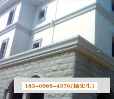 贵州EPS构件厂家