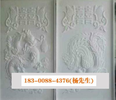 www.2007.com太阳集团所有网址16877价格