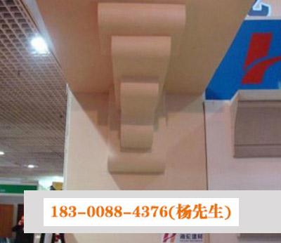 贵州EPS构件价格