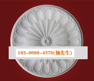 贵州太阳集团所有网址16877