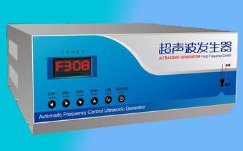 超声波发声器
