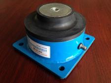 天津水泵减振器