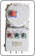 美高梅登录网站大家对火炬长明灯的稳定燃烧结构信具体了解 如何充分发挥火炬长明灯的性能