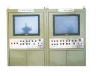 自動點火控制柜-火炬自動點火系統