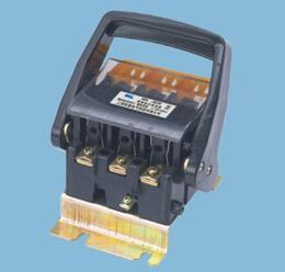 优质高压隔离器