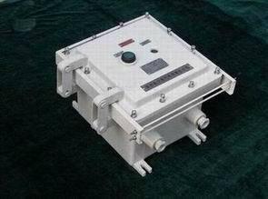 【图文】半导体电咀厂家长期供应优质产品_详细讲解高能半导体电咀的突出特点