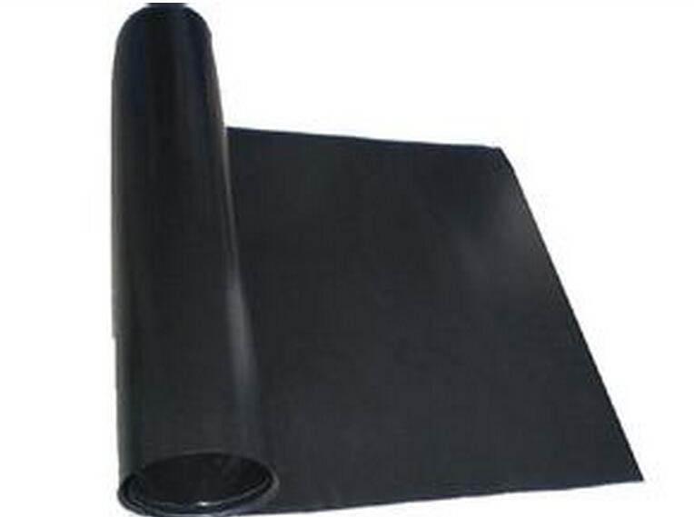 昆明HDPE防渗膜