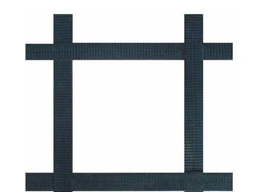 云南昆明塑料PP焊接土工格栅