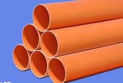 昆明电力电缆管厂家